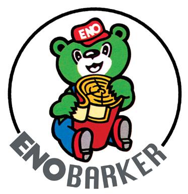 エノ産業株式会社 ENO SANGYO CO., LTD.