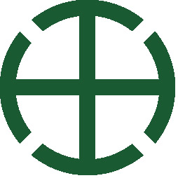 広石産業株式会社 Hiroishi Corporation