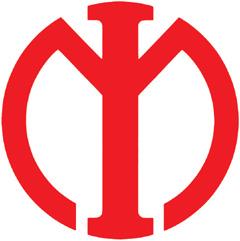 飯田工業株式会社 IIDA KOGYO CO., LTD.