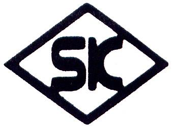 株式会社 新東工機製作所 Shinto Koki Seisakusho Co., Ltd.