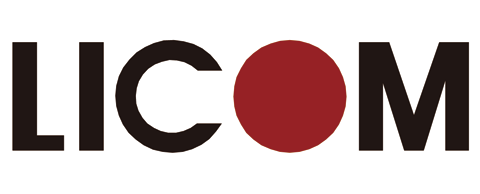ライコムシステムズ株式会社 Licom Systems Corp.
