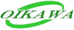 有限会社 笈川刃物工業 OIKAWA Industrial
