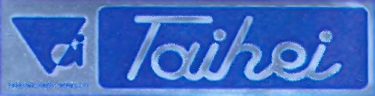 株式会社 太平製作所 Taihei Machinery Works, Ltd.