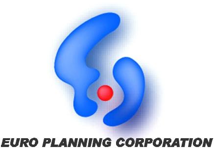 ユーロプランニング株式会社 Euro Planning Corporation