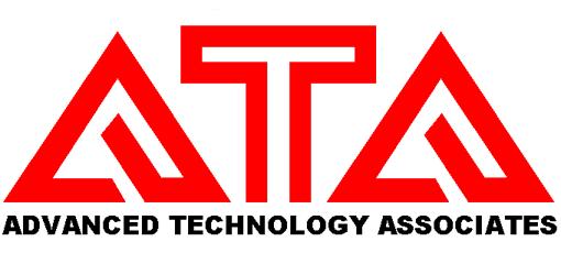 株式会社 エーティーエー ATA Co., Ltd.