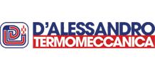 ダレスサンドロジャパン株式会社 Dalessandro Japan CO., LTD