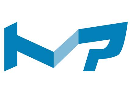 株式会社 トーアエンジニアリング / TOA ENGINEERING Co., Ltd. Routech CTC Srl