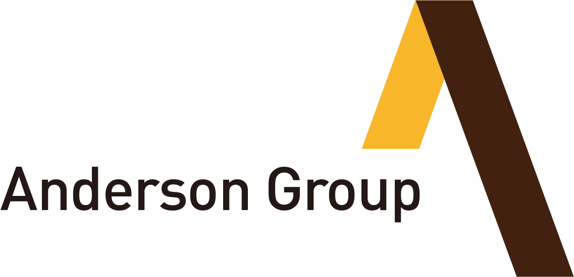 ANDERSON INDUSTRIAL CORP.