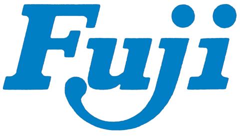 株式会社 富士製作所 FUJI SEISAKUSHO, LTD.