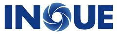 井上電設株式会社 Inoue Densetsu Co., Ltd.