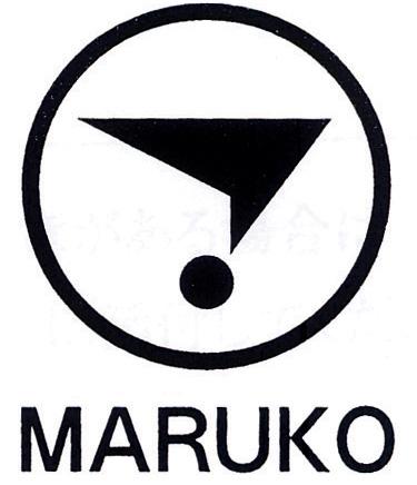 丸興商事株式会社 MARUKO SHOJI CO., LTD.