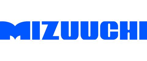 株式会社 水内ゴム MIZUUCHI RUBBER INDUSTRIES CORPORATION
