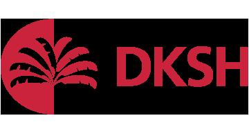 DKSH ジャパン株式会社 DKSH JAPAN K.K.