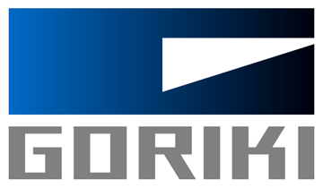 株式会社 ゴーリキ GORIKI CORPORATION