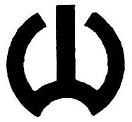 株式会社 山戸製作所 Yamato Mfg. Co., Ltd.