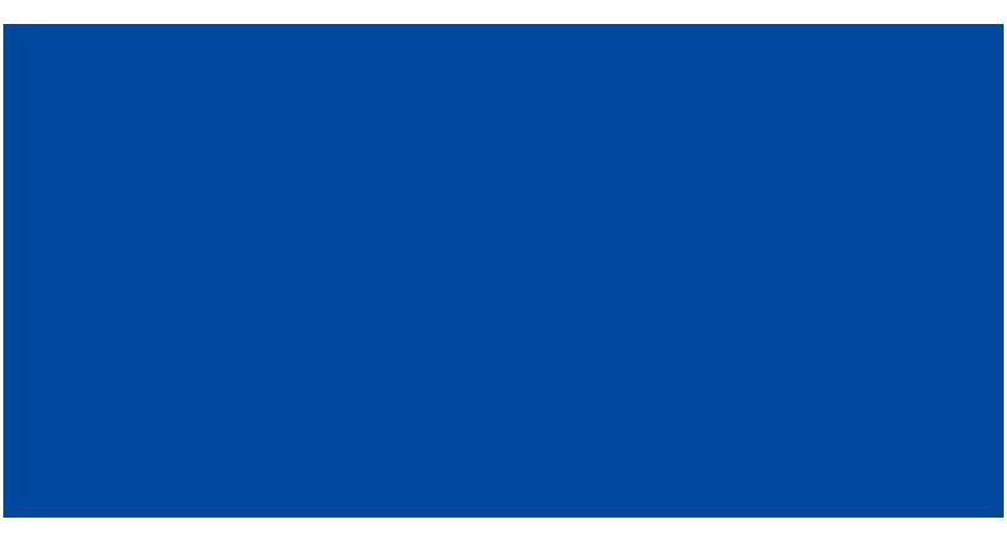 マイクロメジャー株式会社 Micro Measure Ltd.