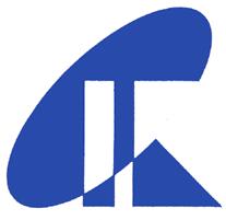 株式会社 共和キカイ KYOWA KIKAI Co., Ltd.