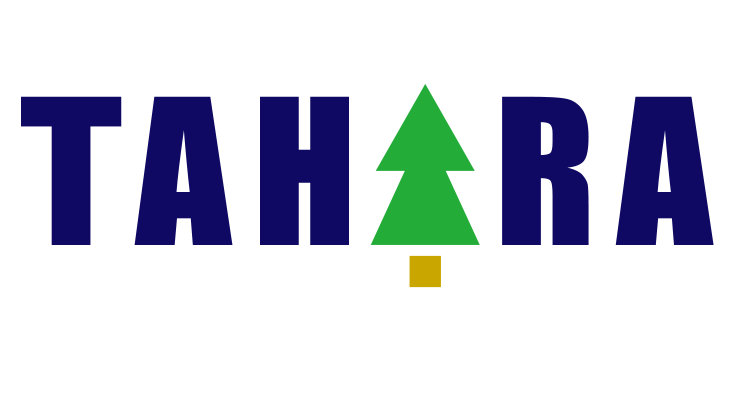株式会社 田原商会 TAHARA CORPORATION