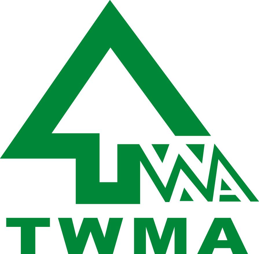 Taiwan Woodworking Machinery Association