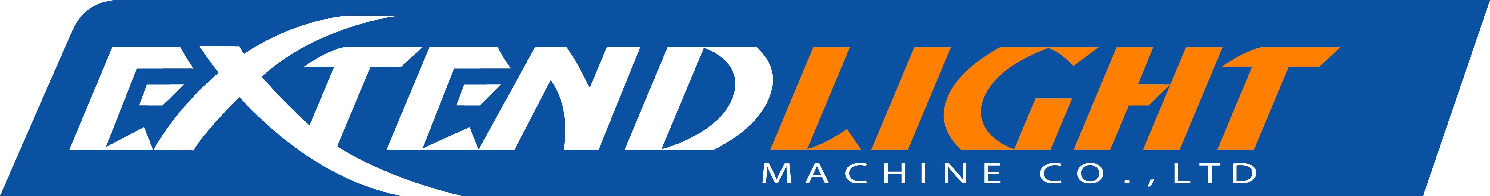 Extend Light Machinery Co., Ltd.