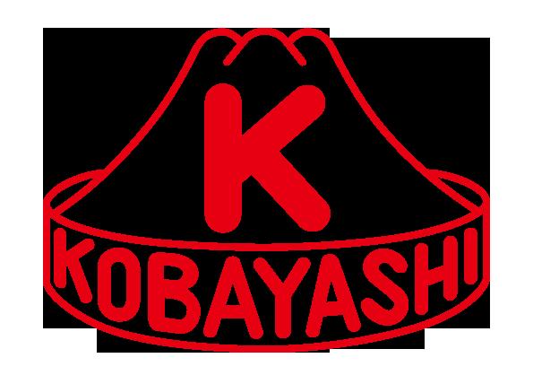 小林機械工業株式会社 KOBAYASHI KIKAI KOGYO Co., Ltd.