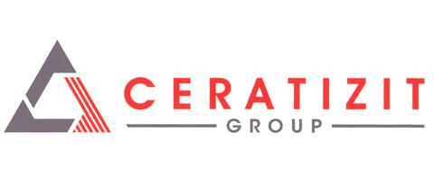 有限会社 CERATIZIT Japan CERATIZIT Japan Co., Ltd.
