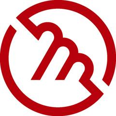 株式会社 名南製作所 MEINAN MACHINERY WORKS, INC.
