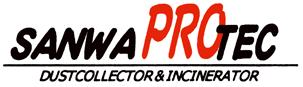 有限会社 サンワプロテック SANWA PROTEC CO., LTD.
