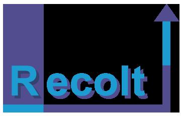 レコルト株式会社 Recolt Inc.