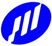株式会社 サンキ SUNKI CO., LTD.