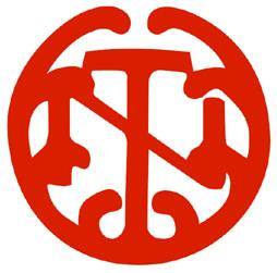 東海熱処理株式会社 TOKAI NETSUSHORI CO., LTD.