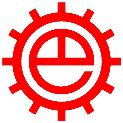 巴産業株式会社 TOMOE SANGYO Co., Ltd.