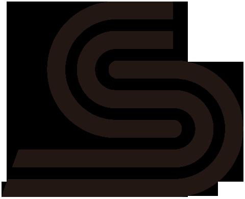 株式会社 シマダ機械 SHIMADA MACHINE CO., LTD.