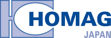 ホマッグジャパン株式会社 Homag Japan Co., Ltd.