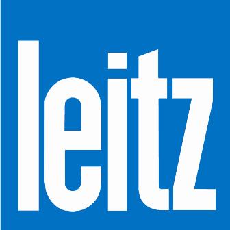 ライツ株式会社 Leitz Tooling Co., Ltd.