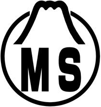株式会社 松岡カッター製作所 MATSUOKA CUTTER MFG. CO., LTD.