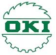 沖機械株式会社 OKI KIKAI CO., LTD.