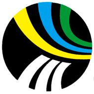 大気テクノ株式会社 Taiki Techno Co., Ltd.
