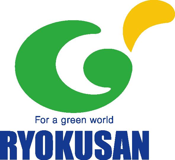 緑産株式会社 Ryokusan Co., Ltd.