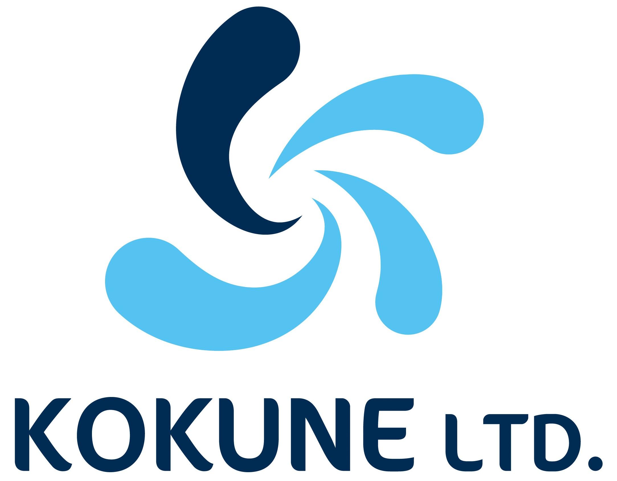 株式会社 コクネ KOKUNE Co., Ltd