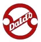 大同興業株式会社 DAIDO KOGYO KAISHA, LTD