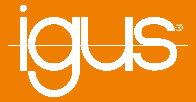 イグス株式会社 igus K.K.