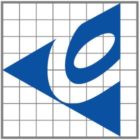 キタガワエンジニアリング株式会社 Kitagawa Engineering Co., Ltd.