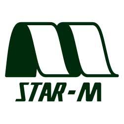株式会社 スターエム STAR‐M Corporation