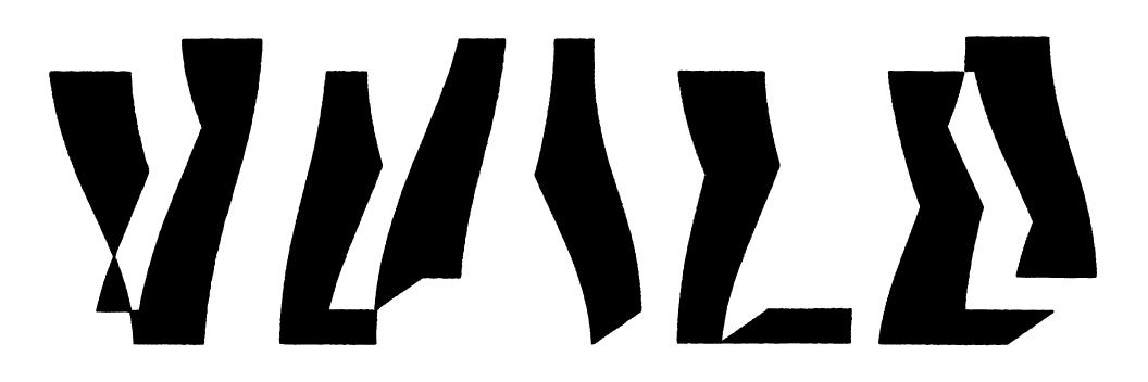 VUILD株式会社 VUILD Co., Ltd.