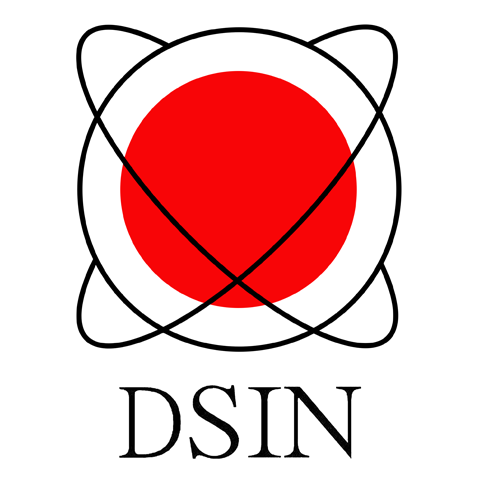 DSIN Machinery Co., Ltd