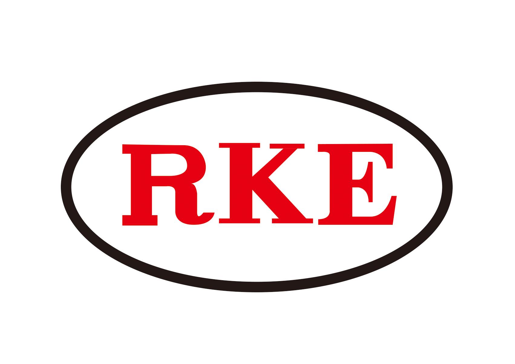 陸元鑽石刀具有限公司(RKE) Lu Yen PCD Cutters. Co., Ltd.