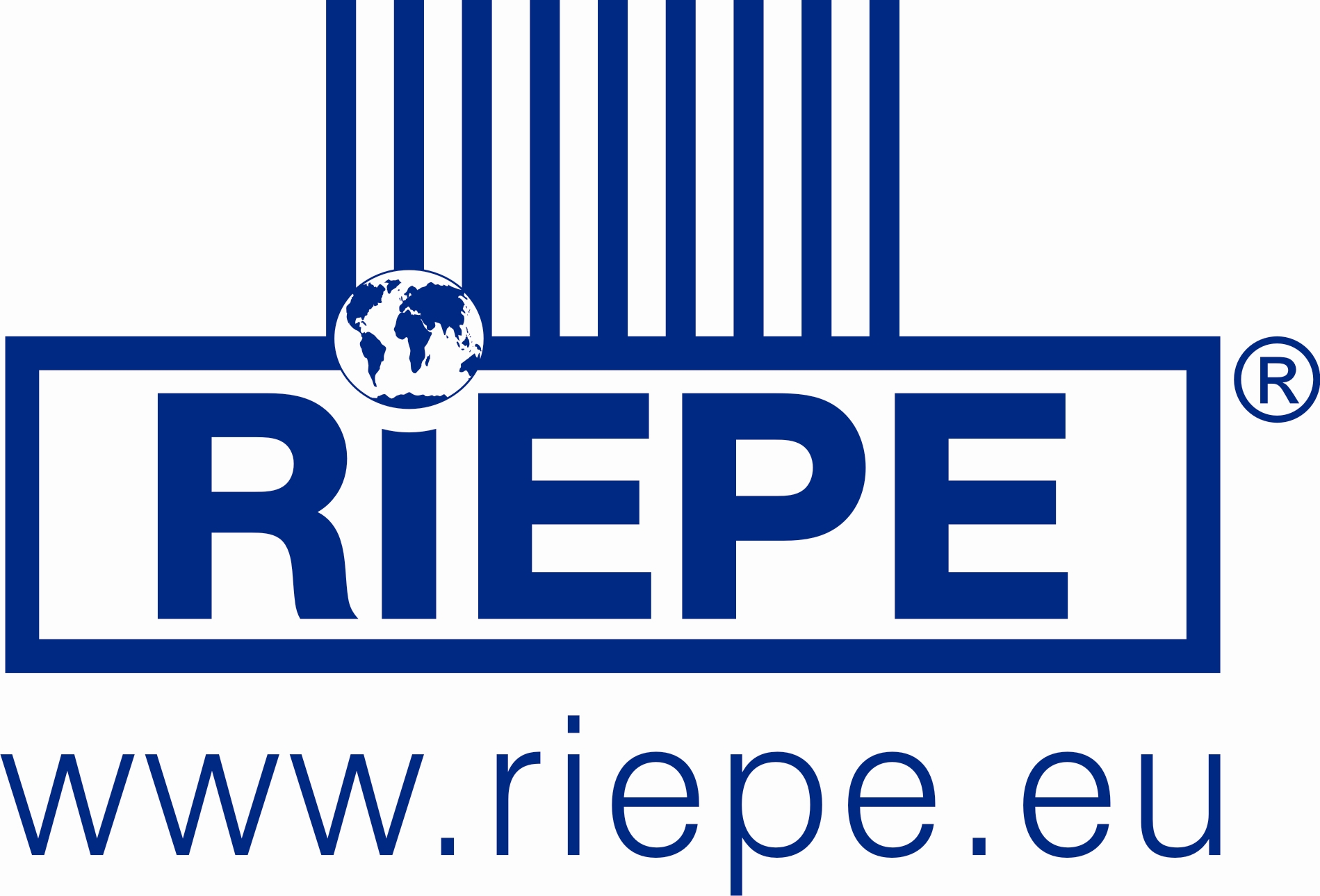 RIEPE GmbH & Co. KG