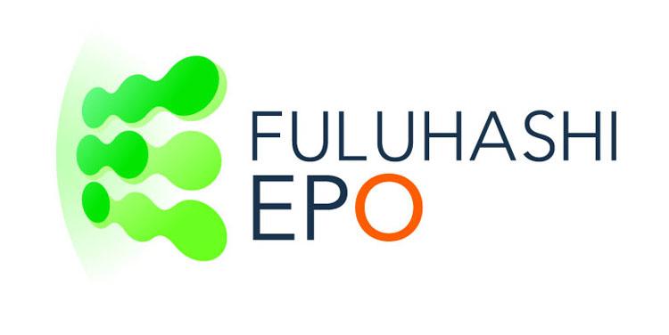 フルハシEPO株式会社 FULUHASHI EPO CORPORATION