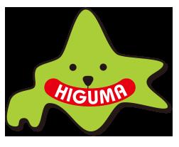 ヒグマ乾燥機株式会社 HIGUMA KANSOUKI